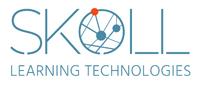 SKOLL Learning Technologies Kft.